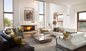 home interior designers northern ireland affordable ambience decor