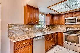 used kitchen cabinets for sale orlando florida home for rent 2435 trafalgar dr orlando fl 32837 pathlight