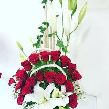 best online flower delivery melbourne fresh flowers is best online s day flower