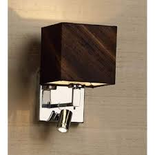 avenue wall sconce by leucos contemporary bedroom 21 wall sconces bedroom wall lights design nice collection bedroom