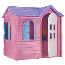 Little Tikes Girls Bed by Buy Little Tikes Country Cottage Playhouse Pink From Our Toys For