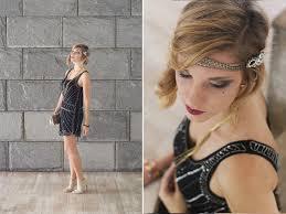 cristina siccardi pull u0026 bear sparkling dress h u0026m beige ankle
