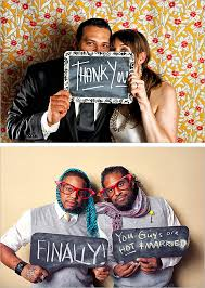 Chalkboard Wedding Sayings 20 Creative Guest Book Ideas For Wedding Reception Wedding