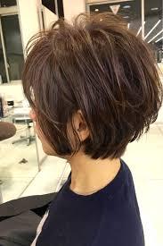 under bob hairstyle 15 fantastic short layered haircuts bob hairstyle bobs and cherries