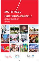 bureau du tourisme montreal visitor information tourisme montréal