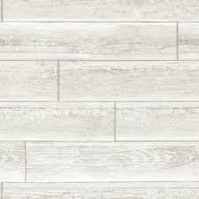 wallpaper that looks like wood wayfair