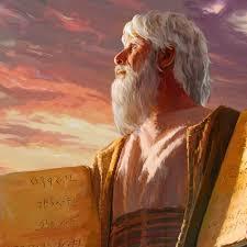 should christians keep the sabbath bible questions