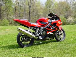 cbr 600 f4i sportbike rider picture website