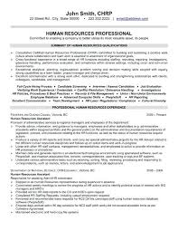 resume template administrative coordinator iii salary finder free human resource administrative assistant resume admin assistant