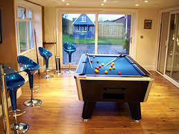 garage conversion design home furniture design garage conversion design design rooms games theater room ideas for garage conversion
