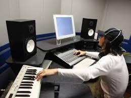 sound designer sound designer get in media