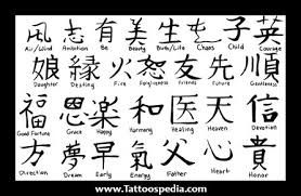 simple tattoos that meaning best 25 small symbols