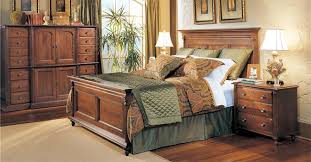 bedroom at home bedroom furniture brilliant on inside s