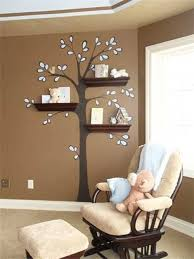 shelf decorating ideas 42 shelves decorating ideas pinterest best 25 floating shelves