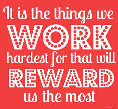 quotes images work 62 beautiful quotes about hard working