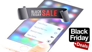 black friday deals for iphone 6s best iphone 6s black friday deals iphone 6 black friday deals