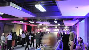 arcadian wedding u0026 corporate event venues toronto o u0026b