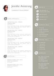 job resume template mac homely ideas resume templates for mac 11 resume templates mac also