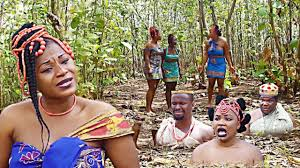 special maidens of love 2 zubby michael nigerian movies 2017