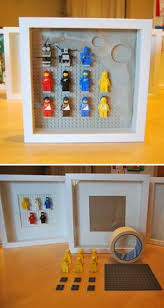 Lego Bedrooms 18 Lego Hacks We Are Obsessed With Lego