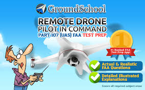drone pilot uas test prep android apps on google play