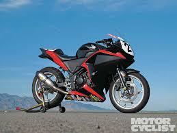 cbr indian bike five custom honda cbr 250rs