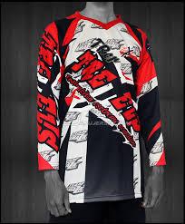 desain jaket racing desain jersey racing printing club tr cikarang