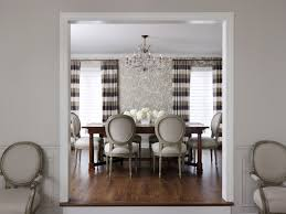 accent dining room chairs accent chairs for dining table vidrian