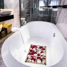 online get cheap glass tile bathroom aliexpress com alibaba group