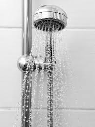 troubleshooting low water pressure bob vila