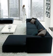 New Modern And Very Comfortable Sofas Design Interior Design - Sofas design