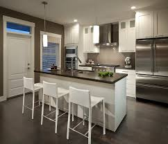 2016 kitchen cabinet trends fashion and unique kitchen cabinet trends to watch in 2016 diy