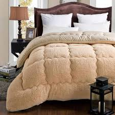 Buy Bedding Sets by Thick Comforter Sets Smoon Co