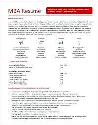 Free Resume Word Format Download Sample Resume Download In Word Format Resume Builder Template