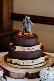 wedding cake harvest harvest festival wedding rock n roll