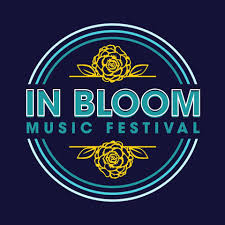 bloom in bloom fka free press summer fest 2018 lineup beck qotsa