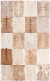 Leather Area Rug Rug Stl168a Studio Leather Area Rugs By Safavieh