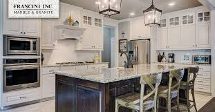 what color countertops go with cabinets white cabinets blend with any color countertop best color