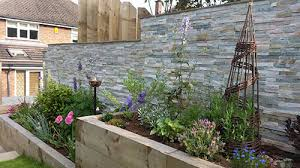family garden garden designer in cheshire south manchester u0026 wirral