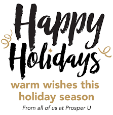 warm wishes this season