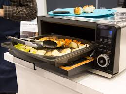 Price Of Oven Toaster Panasonic Countertop Induction Oven Release Date Price And Specs