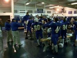 watch friday night lights season 1 friday night lights season 1 episode 15 blinders quotes tv fanatic