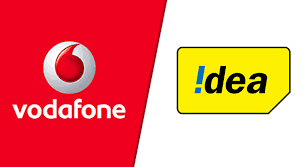 Idea Cellular Bill Desk What Is Idea Vodafone Merger Here U0027s Everything You Need To Know