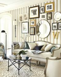 32 ballard designs living room ballard designs leyland living