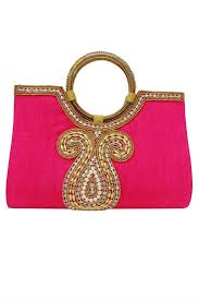designer clutches wholesale clutches collection at low price womens designer