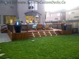 Patio Deck Ideas Designs Best 25 Deck Stairs Ideas On Pinterest Deck Railings Outdoor