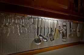 kitchen cabinet organizer ideas organization tips for kitchen cabinetsselect kitchen and bath
