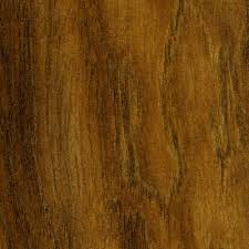 tarkett laminate flooring sale special promotion price