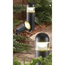 Malibu Flood Light Kit by Malibu Landscape Lighting Kits Landscape Lighting Ideas