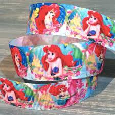 mermaid ribbon roseoftheparty rakuten global market mermaid ribbon 1
